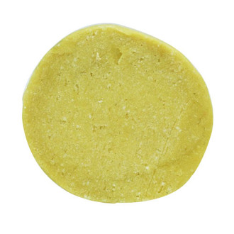 Nacuii - Shampoo Sólido de Claéndula