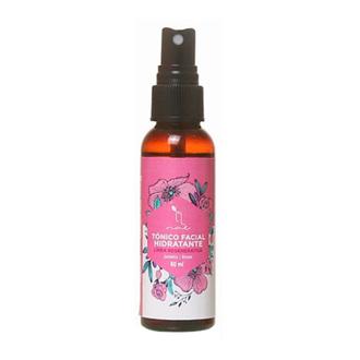 Nae - Tónico Rosas y Jamaica 60 ml.