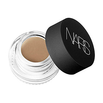 Nars - Brow Defining Cream