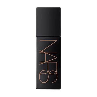 Nars - Laguna liquid bronzer