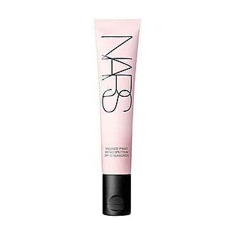 Nars - Radiance Primer SPF 35