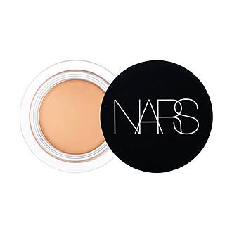 Nars - Soft Matte Complete Concealer