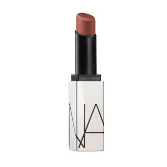Nars - Soft Matte Tinted Lip Balm