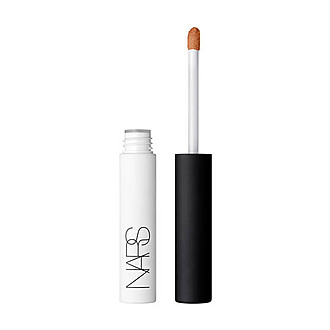 Nars - Tinted Smudge Proof Eyeshadow Base