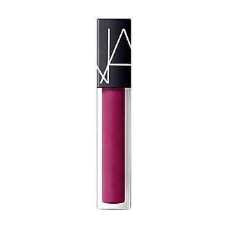 Nars - Velvet Lip Glide
