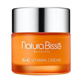 Natura Bissé - C+C Vitamin Cream