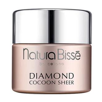 Natura Bissé - Diamond Cocoon Sheer Cream SPF 30 Pa++
