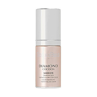 Natura Bissé - Diamond Cocoon Sheer Eye