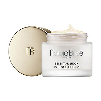 Natura Bissé - Essential Shock Intense Cream