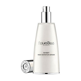 Natura Bissé - Inhibit High Definition Serum
