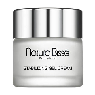 Natura Bissé - Stabilizing Gel Cream
