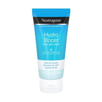 Neutrogena - Hydro Boost Hand Gel Cream