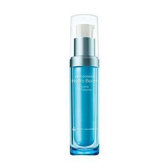 Neutrogena - Hydro Boost Suero Hidratante Facial