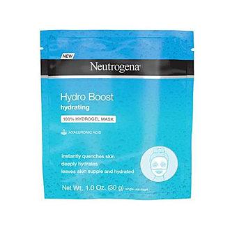 Neutrogena - Máscara de Hidrogel Hidratante Hydro Boost