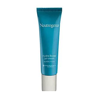 Neutrogena - Neutrogena Hydro Boost Gel - Crema Ojos