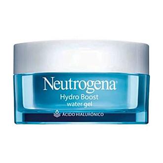 Neutrogena - Neutrogena Hydro Boost Water Gel