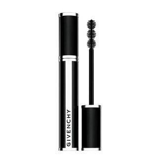 Givenchy - Noir Couture Mascara