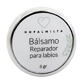 Nopalmilta - Bálsamo Labial