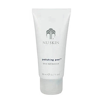 Nu Skin - Polishing Peel