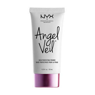 NYX - Angel Veil Skin Perfecting Primer 30ml