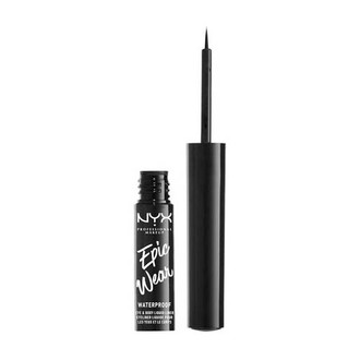 NYX - Epic Wear Liquid Liner