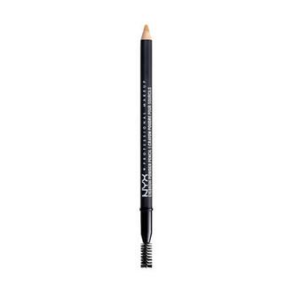 NYX - Eyebrow Powder Pencil