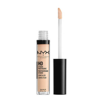 NYX - HD Photogenic Concealer Wand