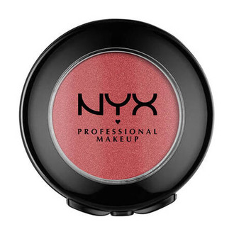 NYX - Hot Singles Eyeshadow