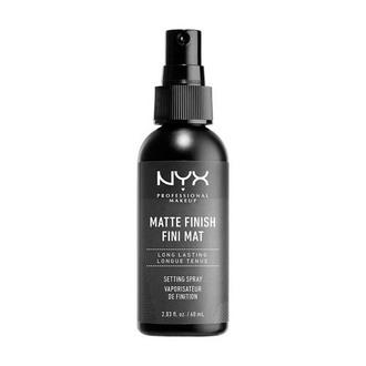 NYX - Makeup Setting Spray Matte