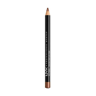 NYX - Slim Eye Pencil