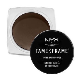 NYX - Tame & Frame Brow Pomade