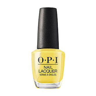 OPI - Don't Tell A Sol