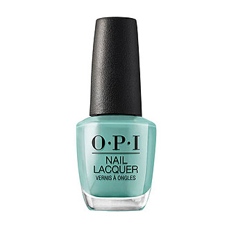 OPI - Verde Nice to Meet You