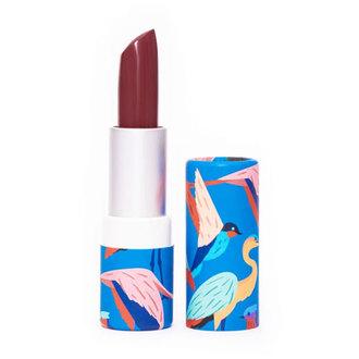 Pai Pai - Lipstick Cayena