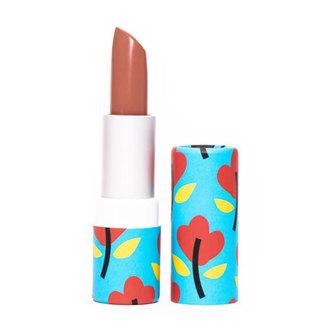 Pai Pai - Lipstick Piñón