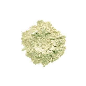Pali - Corrector - Verde