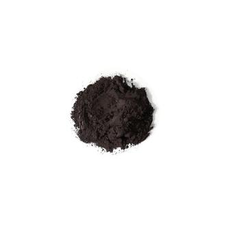 Pali - Delineador de Ceja - Carbón
