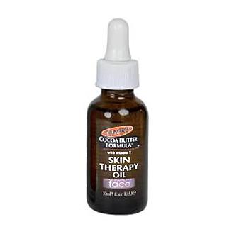 Palmers - Skin Therapy Oil Rostro