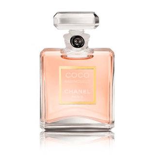 Chanel - COCO MADEMOISELLE Perfume en frasco