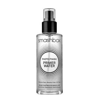 Smashbox - Photo Finish Primer Water