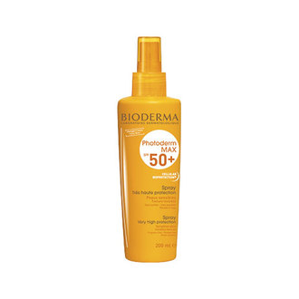 Bioderma - Photoderm MAX Spray SPF 50+