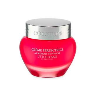 L'Occitane - Crema Piel Perfecta