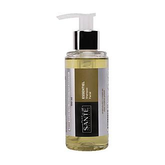 Plus Santé - Essentiel Shampoo Dermolimpiador Facial 150ml