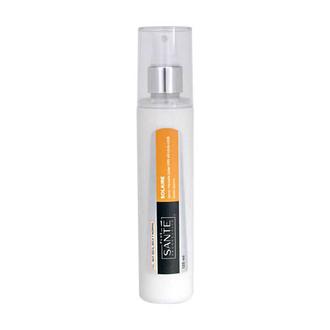 Plus Santé - Solaire Spray Pantalla Solar FPS 45 UVA – UVB 125ml