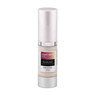 Plus Santé - Vivant +30 /+45 Serum Ultra Fix 15ml