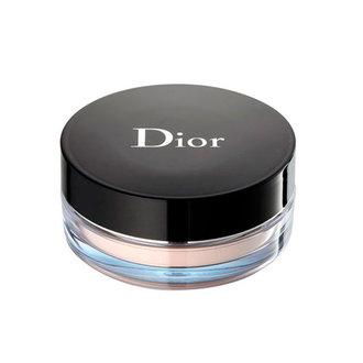 Dior - POLVOS SUELTOS DIORSKIN FOREVER & EVER CONTROL