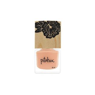 Pitahia - Colección Pop