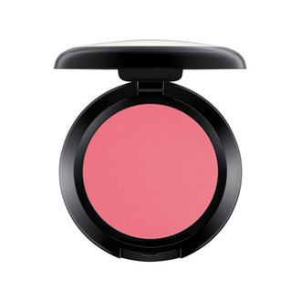 MAC - Powder Blush