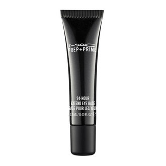 MAC - Prep + Prime 24-Hour Extend Eye Base