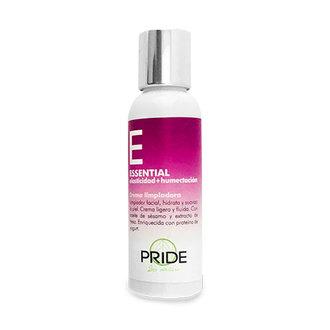 Pride Live Nature - Crema Limpiadora ESSENTIAL